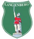 SV Langenberg